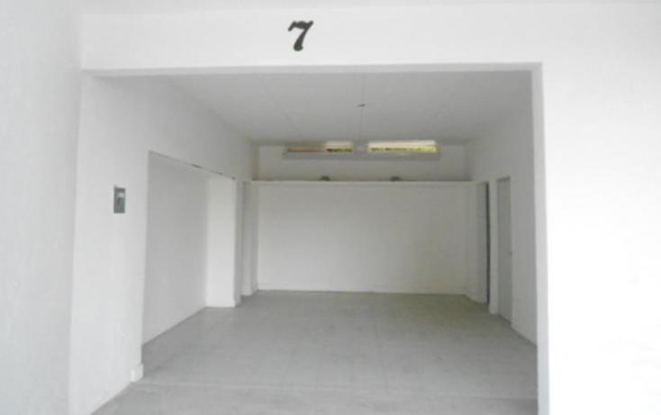 Foto de local en renta en corregidora esquina maclovio herrera 239, colima centro, colima, colima, 812191 No. 01