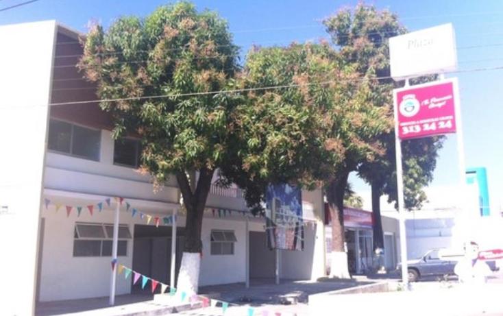 Foto de local en renta en corregidora esquina maclovio herrera 239, colima centro, colima, colima, 812191 No. 04