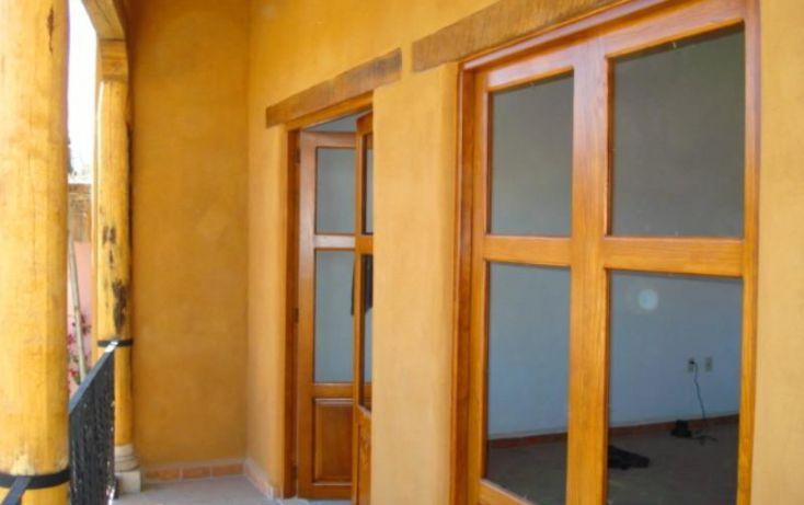 Foto de casa en venta en corregidora, pátzcuaro, pátzcuaro, michoacán de ocampo, 2006764 no 03