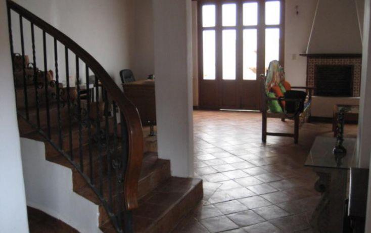 Foto de casa en venta en corregidora, pátzcuaro, pátzcuaro, michoacán de ocampo, 2006764 no 04