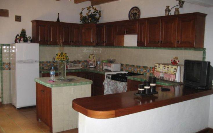 Foto de casa en venta en corregidora, pátzcuaro, pátzcuaro, michoacán de ocampo, 2006764 no 05