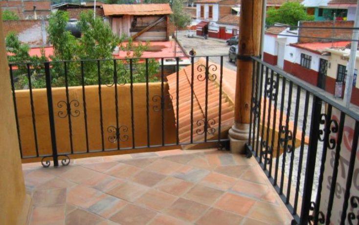 Foto de casa en venta en corregidora, pátzcuaro, pátzcuaro, michoacán de ocampo, 2006764 no 06
