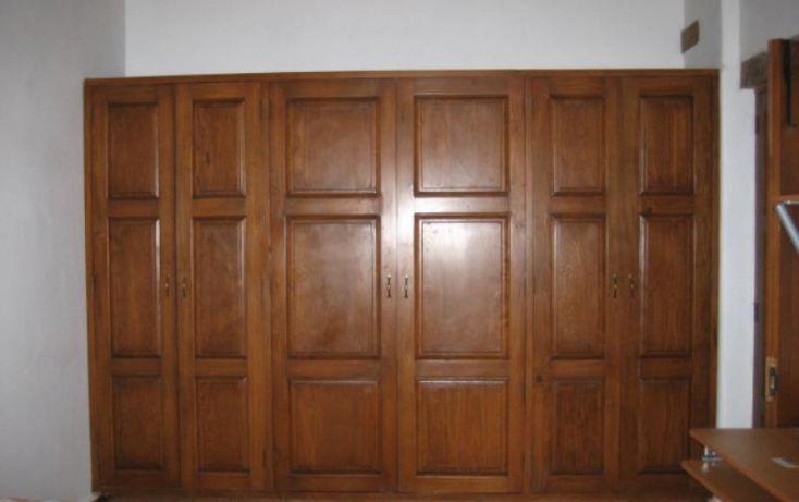Foto de casa en venta en corregidora, pátzcuaro, pátzcuaro, michoacán de ocampo, 2006764 no 07