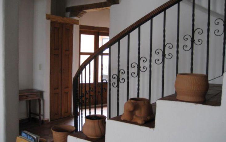 Foto de casa en venta en corregidora, pátzcuaro, pátzcuaro, michoacán de ocampo, 2006764 no 08