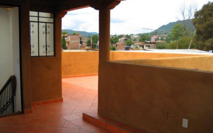 Foto de casa en venta en corregidora, pátzcuaro, pátzcuaro, michoacán de ocampo, 2006764 no 09