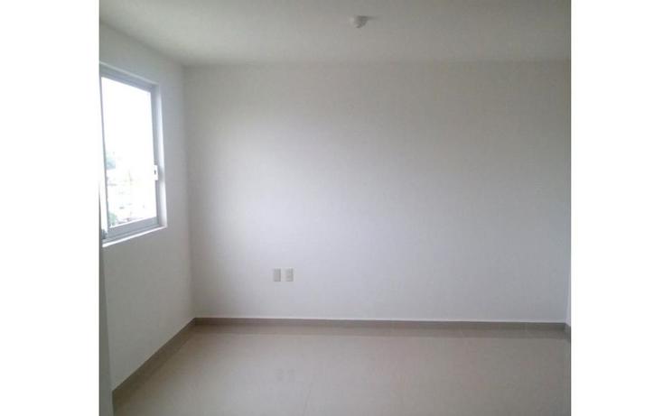 Foto de casa en venta en  , corregidora, querétaro, querétaro, 1039603 No. 02