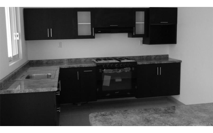 Foto de casa en venta en  , corregidora, querétaro, querétaro, 1039603 No. 04