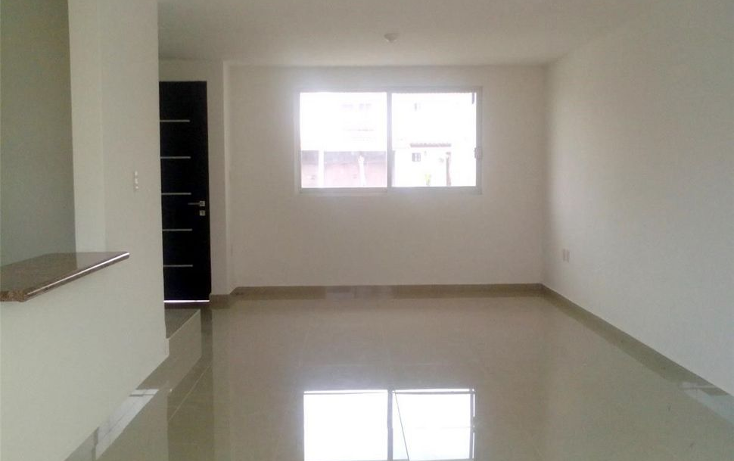 Foto de casa en venta en  , corregidora, querétaro, querétaro, 1039603 No. 05