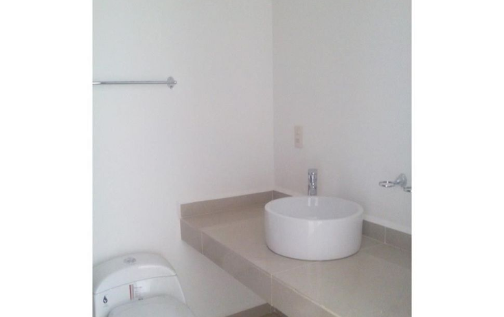 Foto de casa en venta en  , corregidora, querétaro, querétaro, 1039603 No. 08
