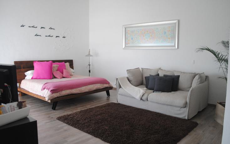 Foto de casa en venta en  , corregidora, querétaro, querétaro, 1121579 No. 03