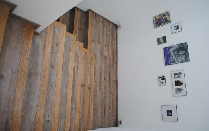Foto de casa en venta en, corregidora, querétaro, querétaro, 1121579 no 04