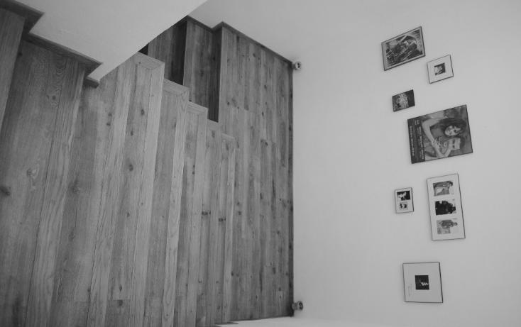 Foto de casa en venta en  , corregidora, querétaro, querétaro, 1121579 No. 04