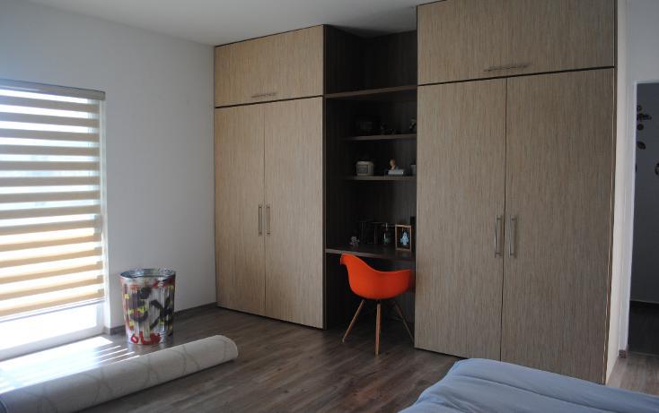 Foto de casa en venta en, corregidora, querétaro, querétaro, 1121579 no 06
