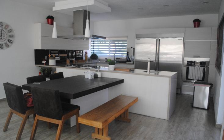 Foto de casa en venta en  , corregidora, querétaro, querétaro, 1121579 No. 07