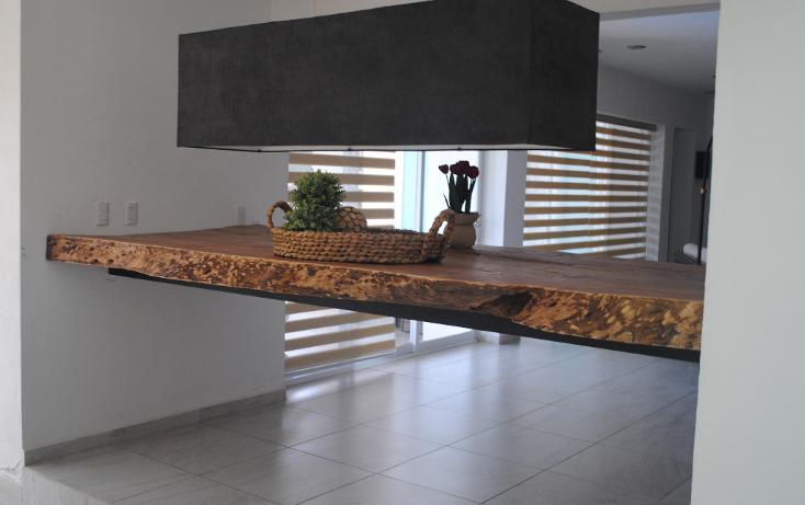 Foto de casa en venta en  , corregidora, querétaro, querétaro, 1121579 No. 08