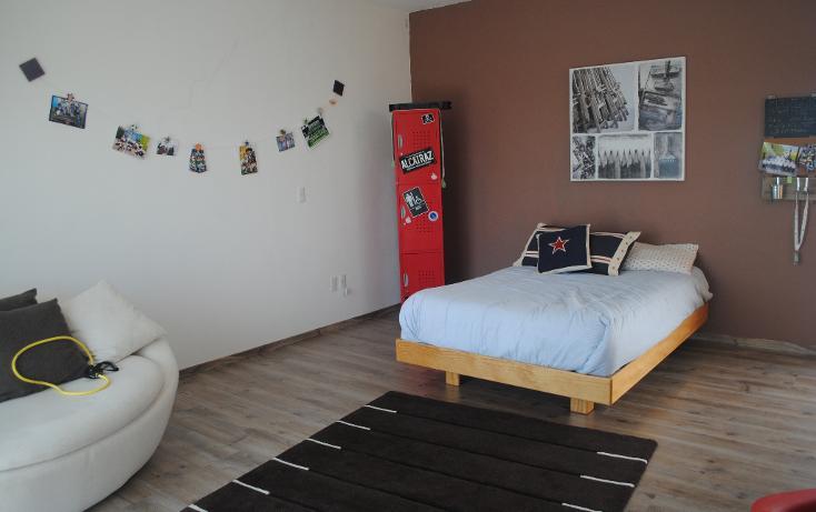 Foto de casa en venta en  , corregidora, querétaro, querétaro, 1121579 No. 09
