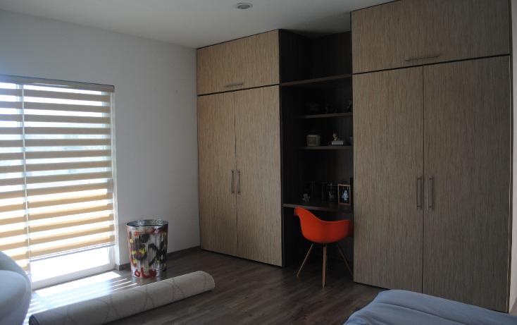 Foto de casa en venta en, corregidora, querétaro, querétaro, 1121579 no 10