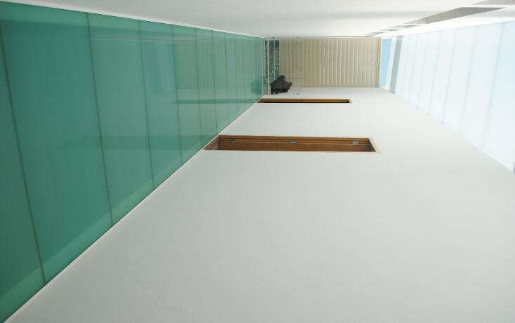 Foto de casa en venta en, corregidora, querétaro, querétaro, 1121579 no 11