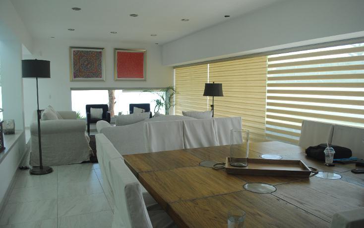 Foto de casa en venta en, corregidora, querétaro, querétaro, 1121579 no 13