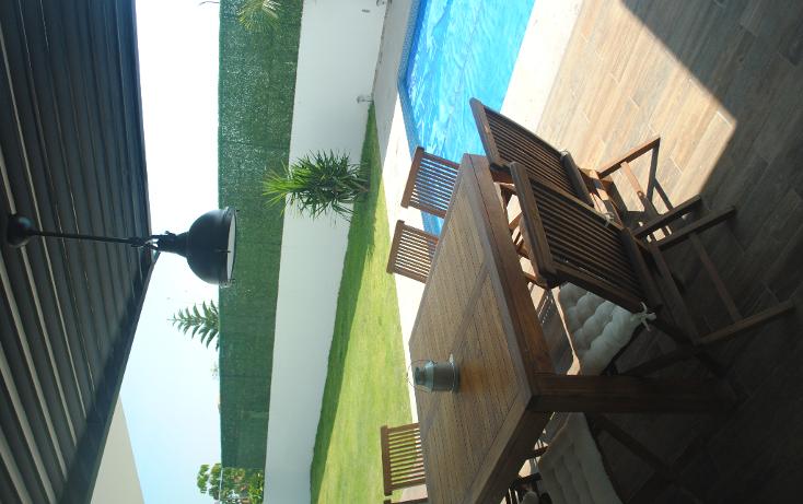Foto de casa en venta en  , corregidora, querétaro, querétaro, 1121579 No. 14