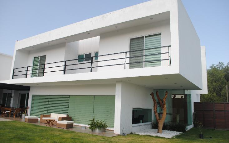 Foto de casa en venta en  , corregidora, querétaro, querétaro, 1121579 No. 15