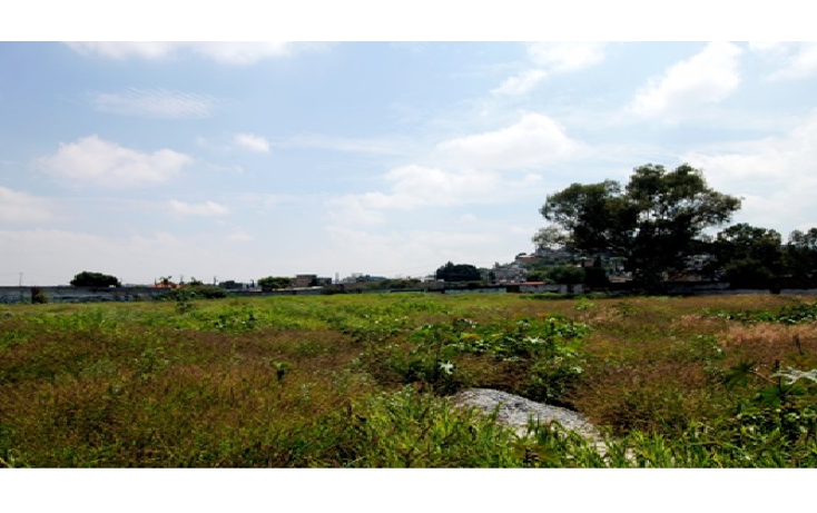 Foto de terreno habitacional en venta en  , corregidora, quer?taro, quer?taro, 1288817 No. 03