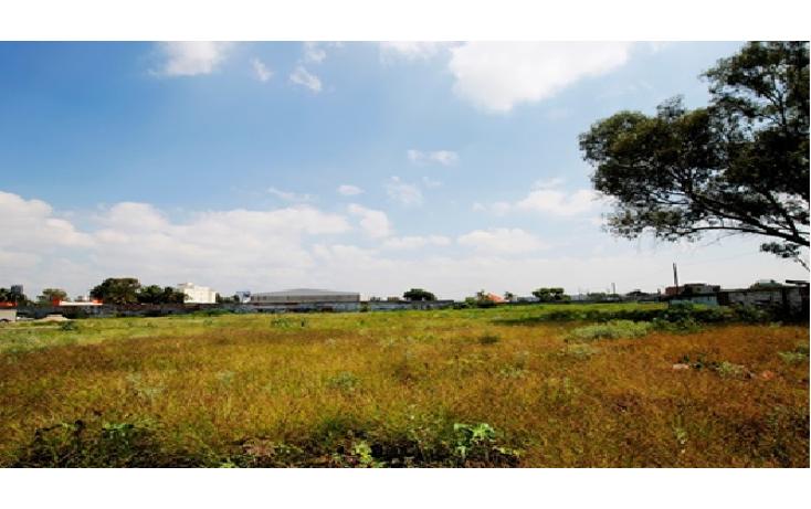 Foto de terreno habitacional en venta en  , corregidora, quer?taro, quer?taro, 1288817 No. 07