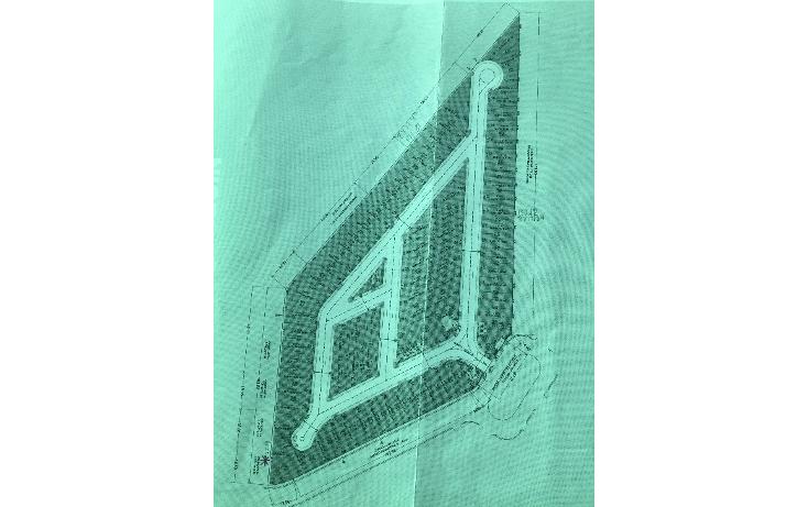 Foto de terreno habitacional en venta en  , corregidora, querétaro, querétaro, 1553926 No. 04