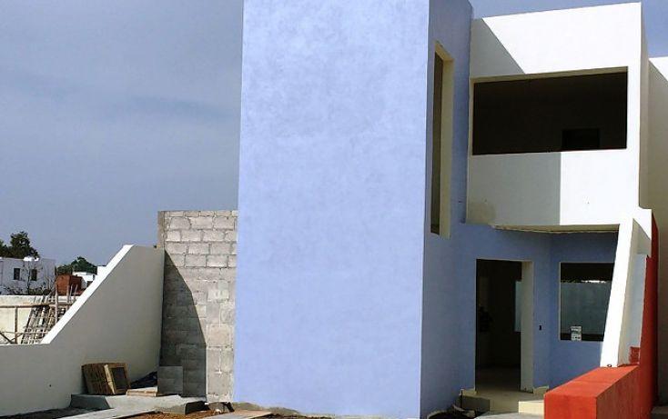 Foto de casa en venta en, corregidora, querétaro, querétaro, 1692336 no 01