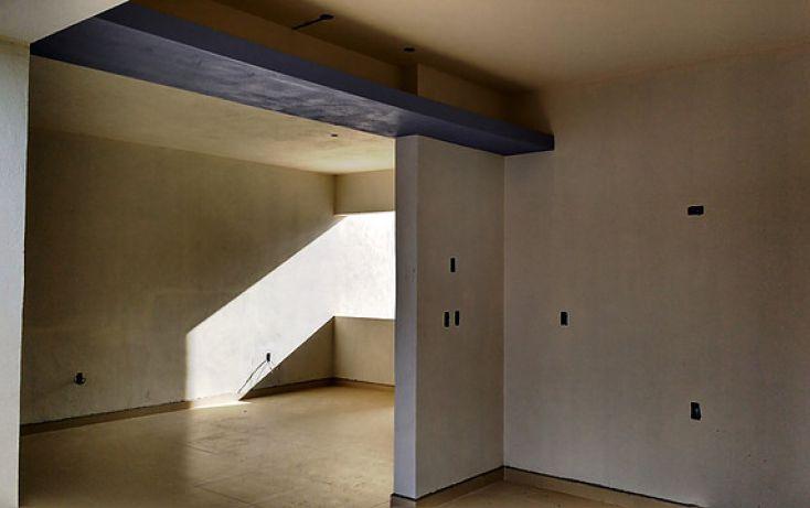 Foto de casa en venta en, corregidora, querétaro, querétaro, 1692336 no 02