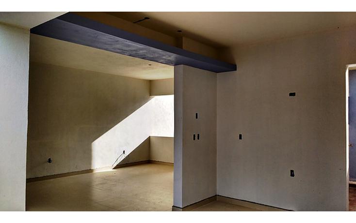 Foto de casa en venta en  , corregidora, quer?taro, quer?taro, 1692336 No. 02