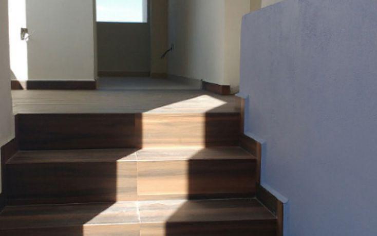 Foto de casa en venta en, corregidora, querétaro, querétaro, 1692336 no 04