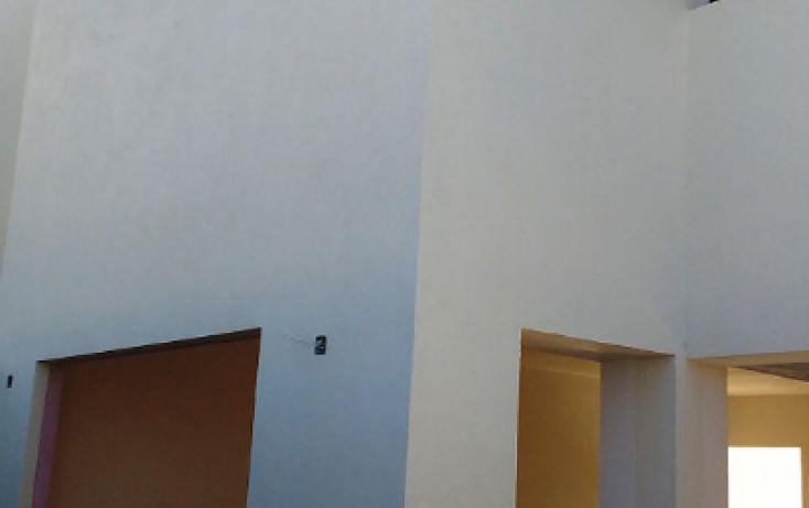 Foto de casa en venta en, corregidora, querétaro, querétaro, 1692336 no 05