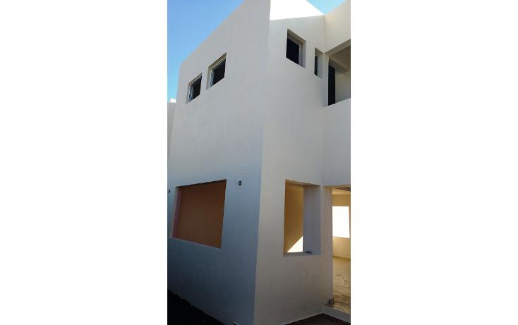 Foto de casa en venta en  , corregidora, quer?taro, quer?taro, 1692336 No. 05