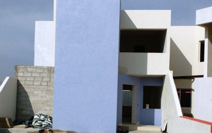 Foto de casa en venta en, corregidora, querétaro, querétaro, 1692336 no 06