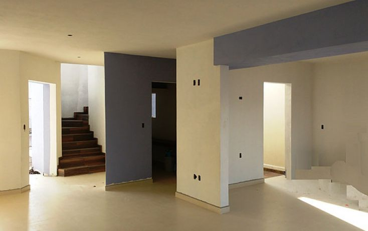 Foto de casa en venta en, corregidora, querétaro, querétaro, 1692336 no 07
