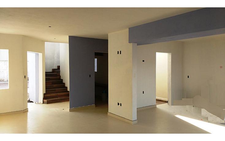 Foto de casa en venta en  , corregidora, quer?taro, quer?taro, 1692336 No. 07