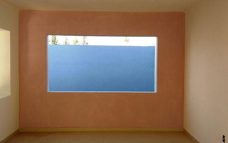 Foto de casa en venta en, corregidora, querétaro, querétaro, 1692336 no 08