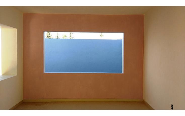 Foto de casa en venta en  , corregidora, quer?taro, quer?taro, 1692336 No. 08