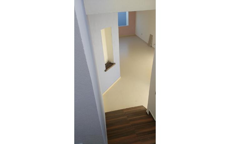 Foto de casa en venta en  , corregidora, quer?taro, quer?taro, 1692336 No. 10