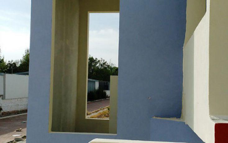 Foto de casa en venta en, corregidora, querétaro, querétaro, 1692336 no 12