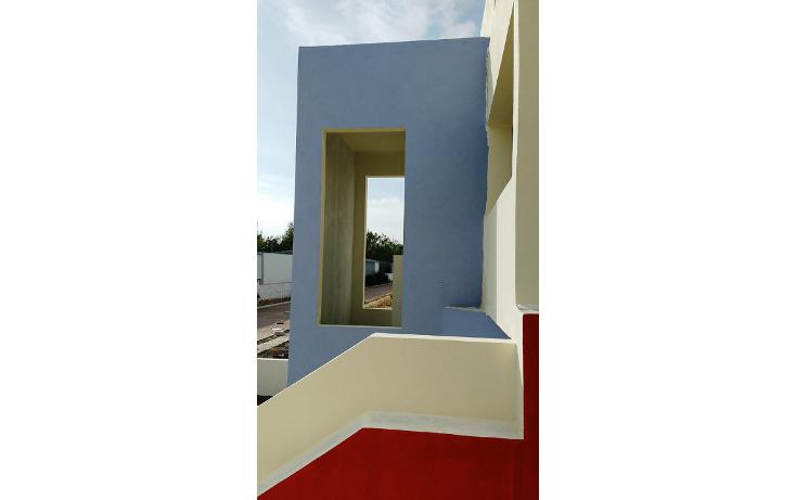 Foto de casa en venta en  , corregidora, quer?taro, quer?taro, 1692336 No. 12