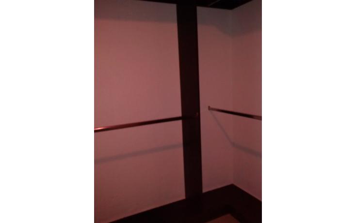 Foto de casa en venta en  , corregidora, quer?taro, quer?taro, 1722576 No. 02