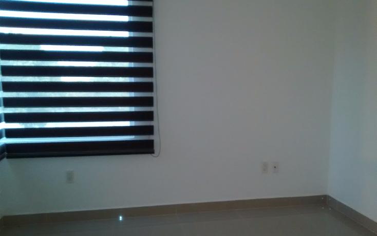 Foto de casa en venta en  , corregidora, quer?taro, quer?taro, 1722576 No. 06