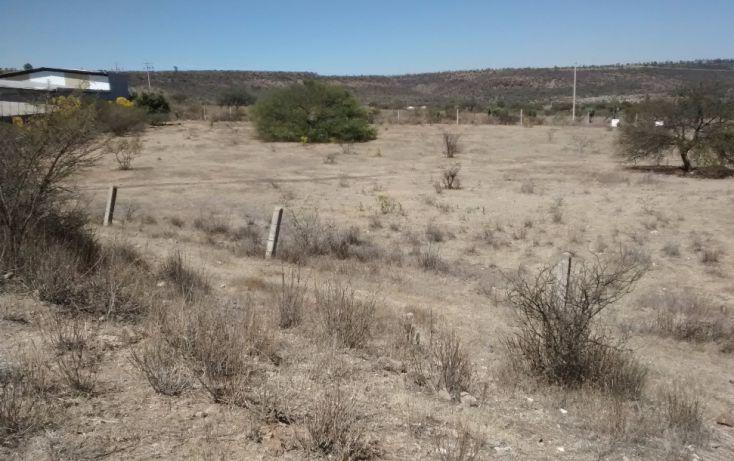 Foto de terreno habitacional en venta en, corregidora, querétaro, querétaro, 1731830 no 08