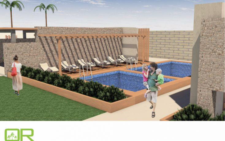 Foto de terreno habitacional en venta en, corregidora, querétaro, querétaro, 1738450 no 05