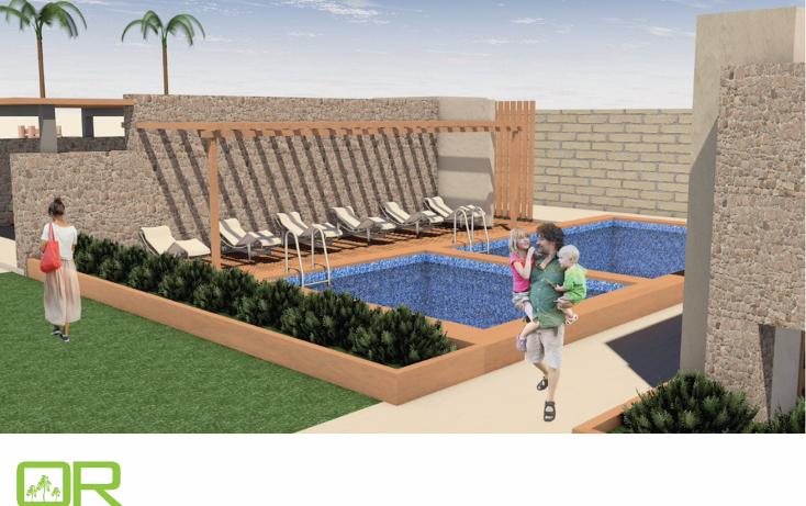 Foto de terreno habitacional en venta en  , corregidora, querétaro, querétaro, 1738450 No. 05