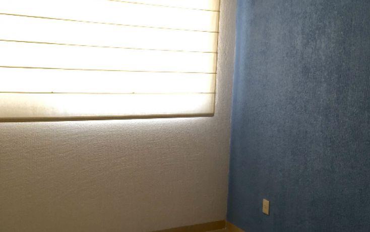 Foto de departamento en renta en, corregidora, querétaro, querétaro, 1771494 no 06