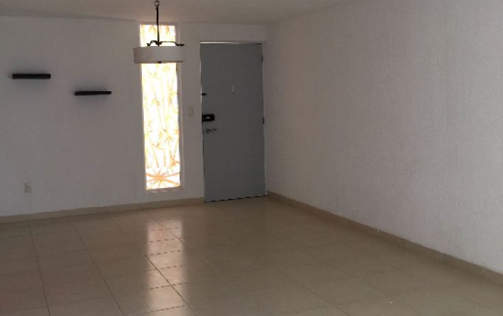 Foto de departamento en renta en, corregidora, querétaro, querétaro, 1771494 no 10