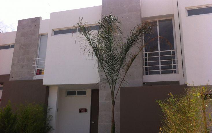 Foto de casa en venta en, corregidora, querétaro, querétaro, 1876368 no 01